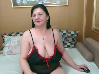 MILFPandora - VIP-video's - 186738951