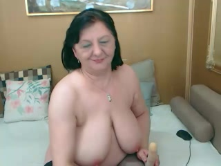 MILFPandora - VIP-video's - 189668151