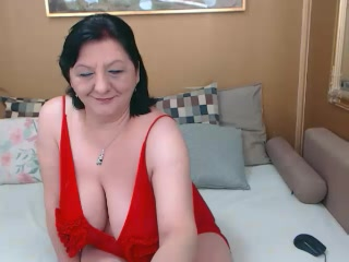 MILFPandora - VIP-video's - 192083961