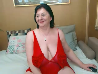 MILFPandora - VIP-video's - 195482066