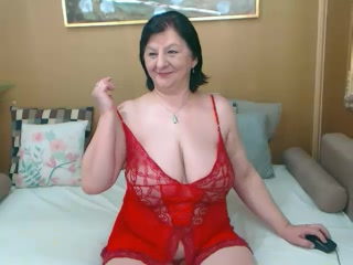 MILFPandora - VIP-video's - 198369281