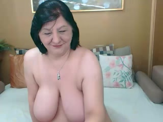 MILFPandora - VIP-video's - 205894156