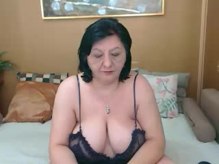 MILFPandora - VIP-video's - 210603851