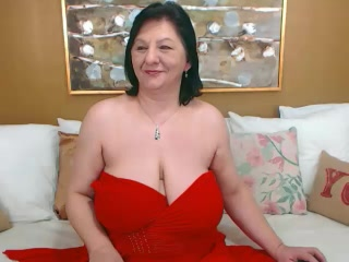 MILFPandora - VIP-video's - 213456451