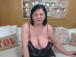 MILFPandora - VIP-video's - 216034101