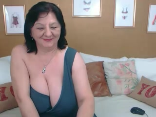 MILFPandora - VIP-video's - 223205381