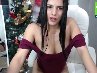 AnaBellaCox - VIP-video's - 350662380