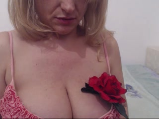 ArchanaForYou - Video VIP - 2438320