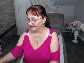 RosaRed - Videa VIP - 5167760