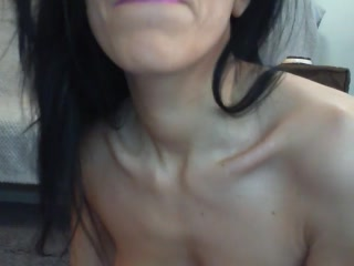 KarlaSweetk - VIP Videos - 255572710