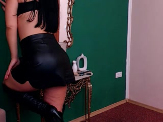 BelladonaMoretti - VIP Videos - 111151142