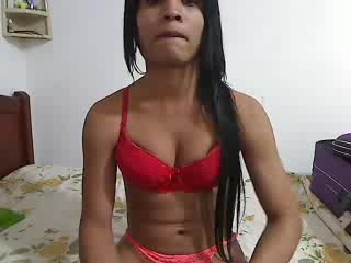 KarynaFukerHot - VIP Videos - 2611720