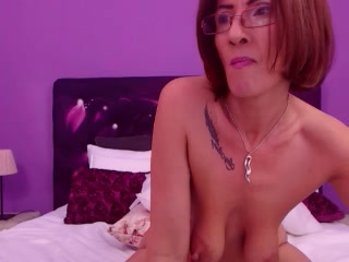 MilfInHeat - VIP Videos - 107558507