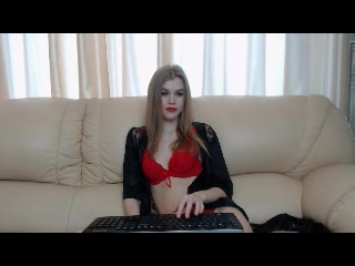 AngeliicBeauty - VIP Videos - 349801356