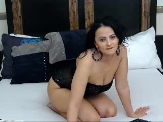 BelleCarmela - VIP-video's - 59912210