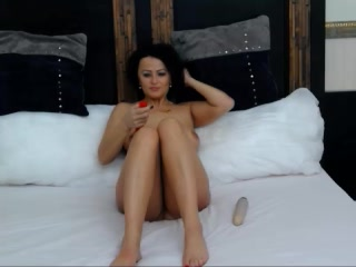 BelleCarmela - VIP-video's - 60865870