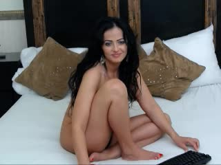 BelleCarmela - VIP-video's - 66236440