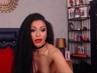 SwitchGoddess - Video VIP - 152630276
