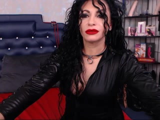 SwitchGoddess - Video VIP - 95360549