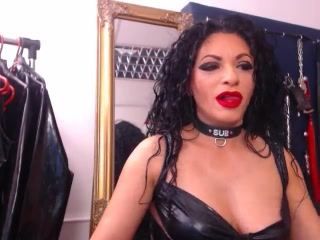 SwitchGoddess - Video gratuiti - 95928119