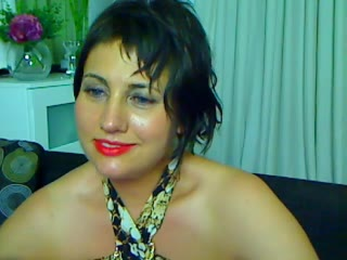 Lindssey - VIP Videos - 2174326