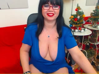 MatureVivian - VIP Videos - 109065492