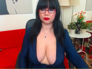 MatureVivian - VIP Videos - 109254197