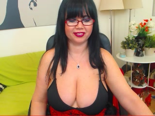 MatureVivian - VIP Videos - 109458547