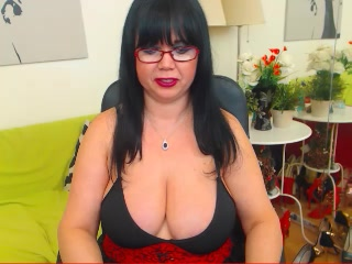 MatureVivian - VIP Videos - 109491292