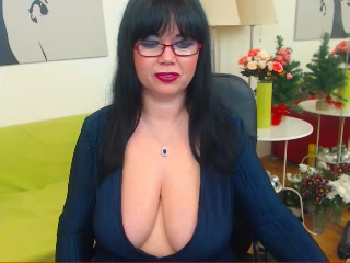 MatureVivian - VIP Videos - 111599422