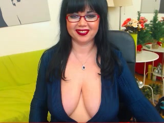 MatureVivian - Free videos - 123497493