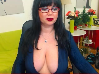 MatureVivian - VIP Videos - 123500243