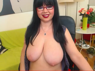 MatureVivian - VIP Videos - 132797631