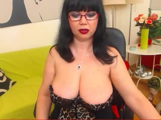 MatureVivian - VIP Videos - 136690641