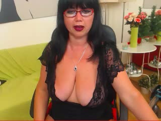 MatureVivian - VIP Videos - 153191826