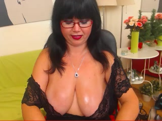 MatureVivian - VIP Videos - 159028516