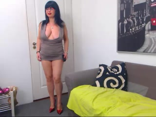 MatureVivian - Free videos - 213930791