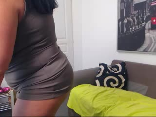 MatureVivian - VIP Videos - 213935376