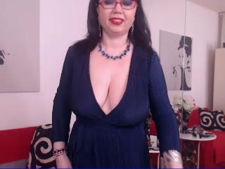 MatureVivian - VIP Videos - 49406930