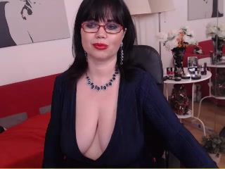 MatureVivian - VIP Videos - 50985900
