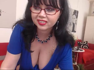 MatureVivian - VIP Videos - 55987560