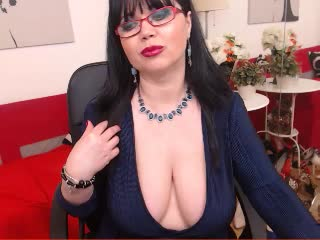 MatureVivian - VIP Videos - 59220480