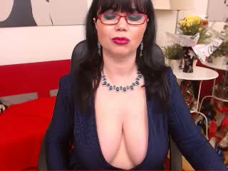 MatureVivian - VIP Videos - 60745960
