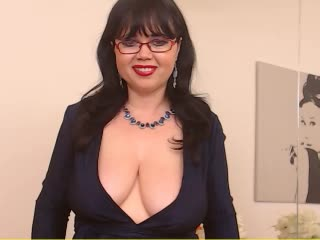MatureVivian - VIP Videos - 61615460