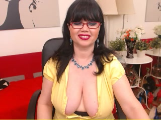 MatureVivian - VIP Videos - 61872480