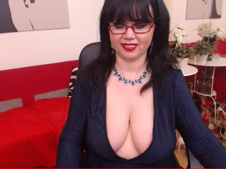 MatureVivian - VIP Videos - 62728580