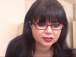 MatureVivian - VIP Videos - 66400490