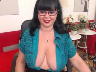 MatureVivian - VIP Videos - 81615628