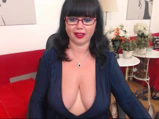 MatureVivian - VIP Videos - 81651733