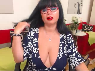 MatureVivian - VIP Videos - 85469059